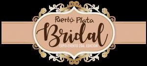 Puerto Plata Bridal